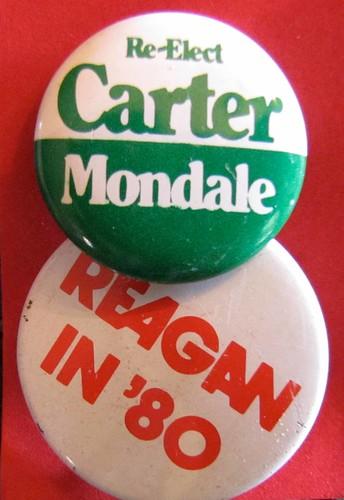 carterreagan.1980