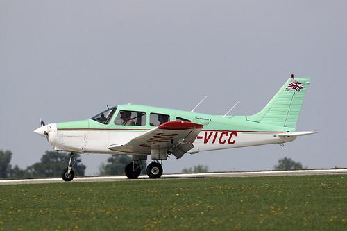 G-VICC