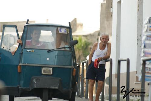_DSC6092 by marco ziglioli