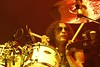 Escape The Fate @ Rockstar Energy Drink Uproar Festival, Mississippi Coast Coliseum, Biloxi, MS - 09-04-11