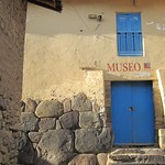 "Museo <a style=""margin-left:10px; font-size:0.8em;"" href=""http://www.flickr.com/photos/14315427@N00/6128115584/"" target=""_blank"">@flickr</a>"