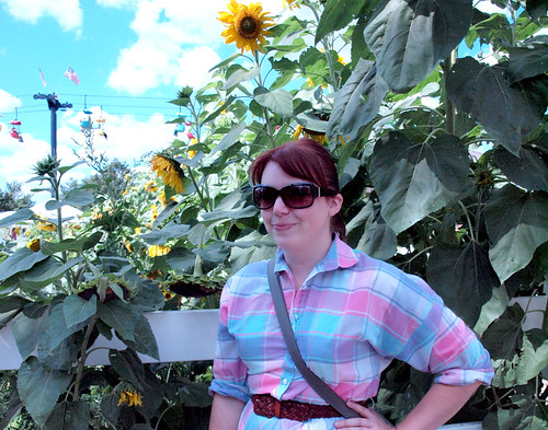state fair 2011meclose