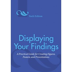 DisplayingFindings