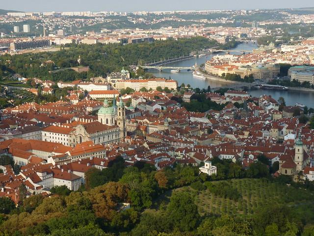 Prague 08'11 (036)