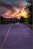 The Road Ahead (Thousand Word Images by Dustin Abbott) Tags: summer ontario canada beautiful canon 50mm twilight outdoor f14 convergence ef petawawa ottawavalley lightshadows canonef50mmf14 photomatixpro 60d canon60d 3exposurehdr doublyniceshot doubleniceshot tripleniceshot mygearandme mygearandmepremium mygearandmebronze mygearandmesilver mygearandmegold adobephotoshopcs5 adobelightroom34 4timesasnice thisphotoisyatbsgroupwinner 6timesasnice 5timesasnice 7timesasnice