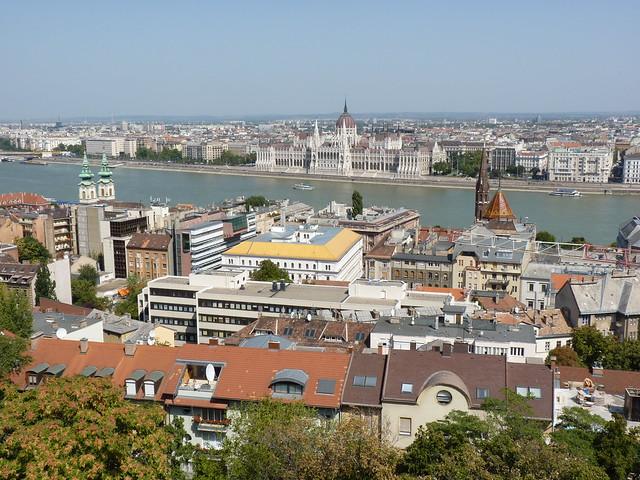 Budapest 08'11 (027)