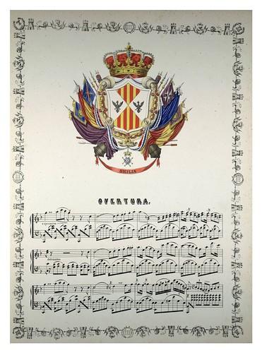 002-Album regio 1855- Vicente Díaz y de Comas