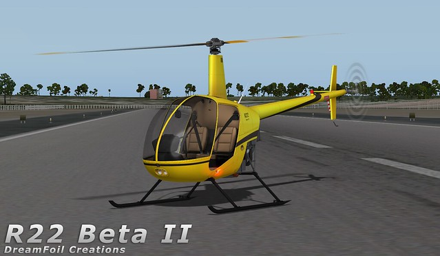DreamFoil Creations - R22 Beta II - hamarosan!