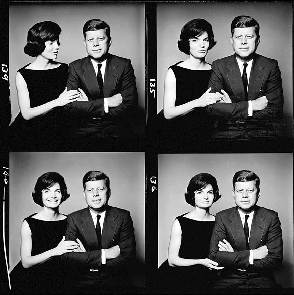 jfk-jackie-richard-avedon-dailymail-uk