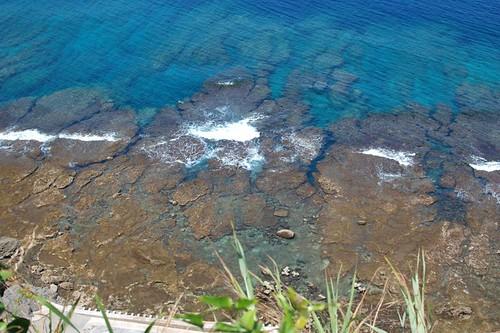 okinawa1109_061
