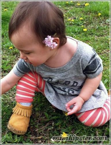 Kaina... MiniHipster.com: kids street fashion (mini hipster .com)