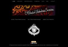 http://www.nebulosus-severine.com
