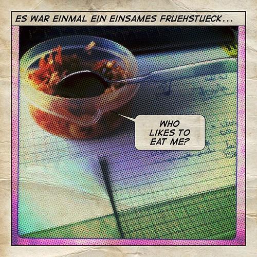 01_comic
