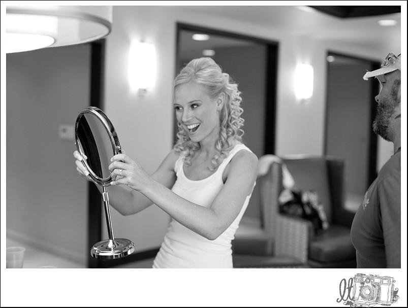 stlouis_wedding_photography03