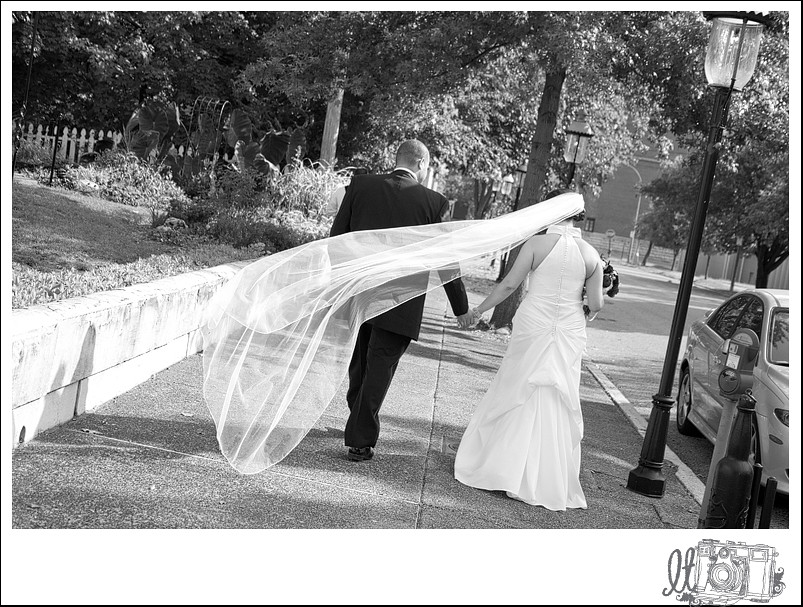 anderson_stlouis_wedding_photography17