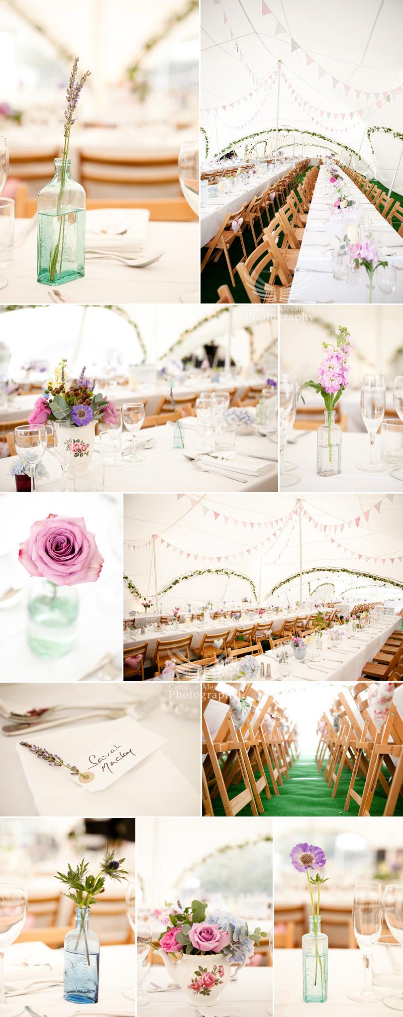001 village fete wedding