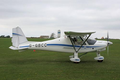 G-GBCC