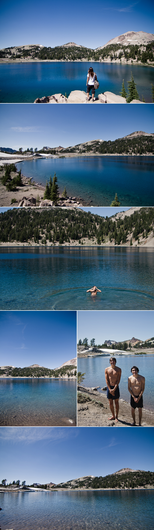 lake_helen_collage