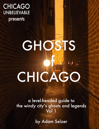 ghostsofchicagocoverbig
