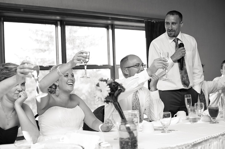 OlsonWedding_0394