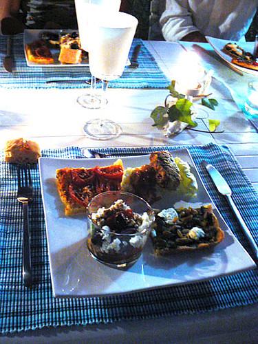 table et assiette chez val.jpg