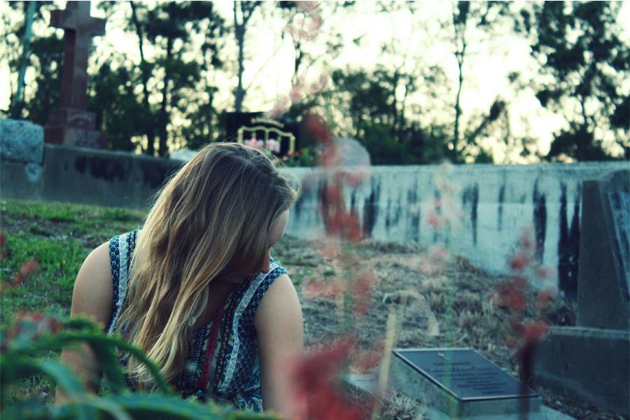 graveyard10