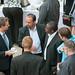 mLab SA launch