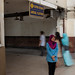 Tanjong Pagar Railway Station_2