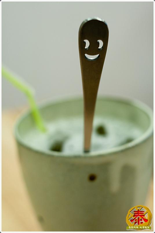 2011.08.21 趕場咖啡-15