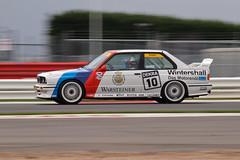 DT132861 (BMW Car Club GB & Ireland) Tags: 2002 ireland england car wales club scotland track day m1 britain great silverstone bmw register z4 m3 sept z1 e6 m6 coupe z3 m5 regional csl e30 e9 e61 e34 x5 e46 e90 x3 e36 z8 e63 e60 e65 e81 e28 x6 e53 e72 2011 e85 e38 e21 e23 e24 e64 e26 e70 e87 e66 e92 e91 e83 e52 e86 e71 e82 e89 e68 e67 e88