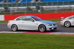 DT133182 (BMW Car Club GB & Ireland) Tags: 2002 ireland england car wales club scotland track day m1 britain great silverstone bmw register z4 m3 sept z1 e6 m6 coupe z3 m5 regional csl e30 e9 e61 e34 x5 e46 e90 x3 e36 z8 e63 e60 e65 e81 e28 x6 e53 e72 2011 e85 e38 e21 e23 e24 e64 e26 e70 e87 e66 e92 e91 e83 e52 e86 e71 e82 e89 e68 e67 e88