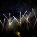 Lapp Fireworks