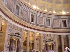 Rome_DSC03177