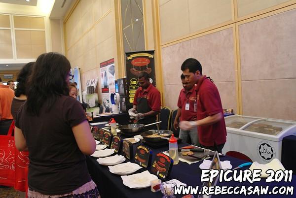 Epicure 2011-0