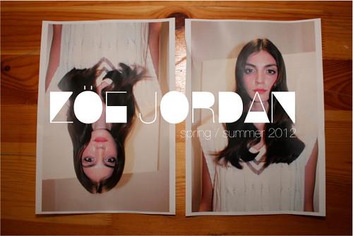 zoe-jordan-ss12