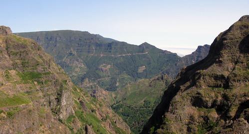 kalni 2