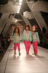 Desfile Mixed Kids 13º Sony Fashion Weekend Kids (Mamaeuquero) Tags: fashion kids children mixed weekend sony mario desfile crianças lalau 13º fshion mamaeuquero