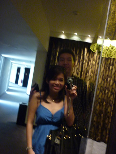 Hardrock_penang2011