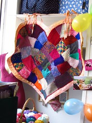 knit nottingham birthday