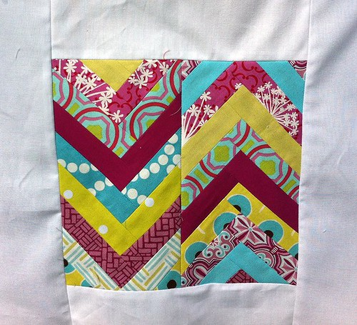 4x5 block for Angela N (banquopack)