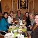 "Diner at the Musee Orsay • <a style=""font-size:0.8em;"" href=""http://www.flickr.com/photos/68223553@N07/6210563505/"" target=""_blank"">View on Flickr</a>"