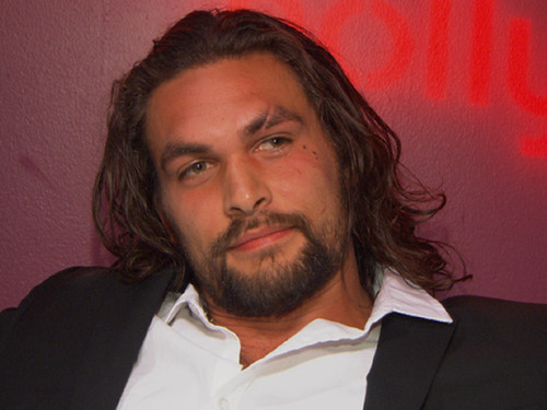 143317_cinemacon-2011-jason-momoa-on-remaking-conan-the-barbarian
