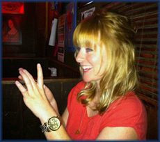 Jessica Phillips, guest posting again on SUM.  Happy to have her!!