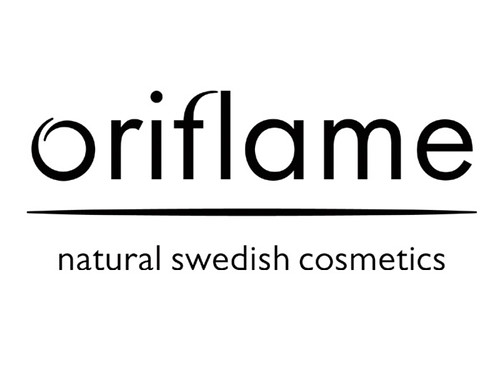 Oriflame