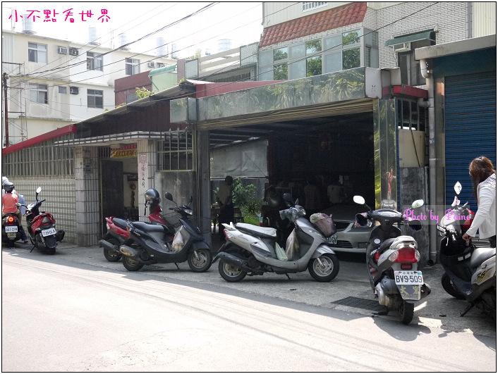 干城路米干 (8).JPG