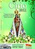 Círio 2011 - cartaz