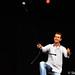 """op paal – 2011 stelten """"paal sterrennieuws beringen"""""""