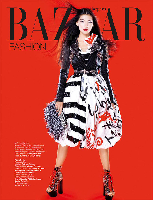 Spread_fashion NPM.indd