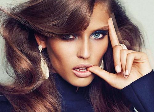 ревалид витамины для волос состав
