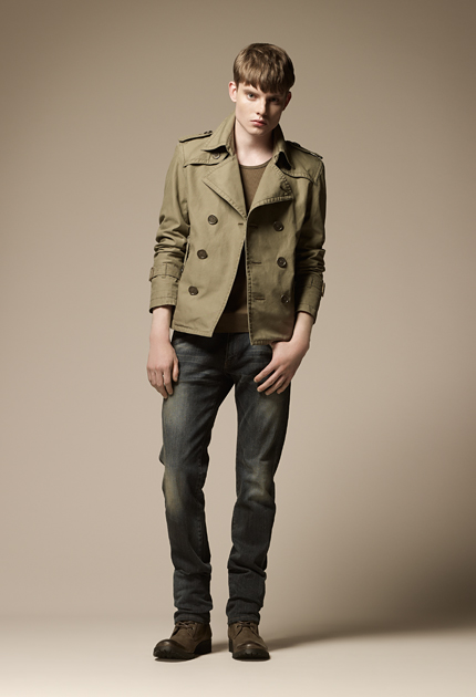 Stanny-Mark Stanworth0080_Burberry Blue Label Fall 2011